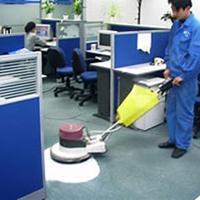 保洁公司网站 2013
