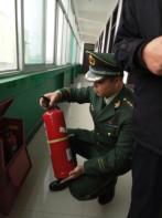 民政局夏季消防检查工作方案