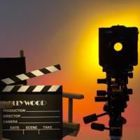 ab365Live 影视平台