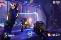 Shootrip(射击游...