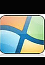 微软内码转换器(M...