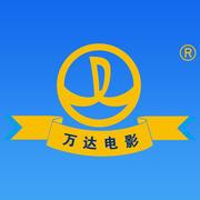 喜乐航空俱乐部会员管理系统