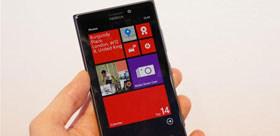 HTC G7 ROM-JB4.1与MIUI的完美合体 4.1