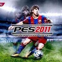 实况足球2008(Pro...