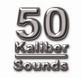 听筒和外放增大音量Addsound