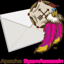 SpamAssassin 3.4.1 For Linux