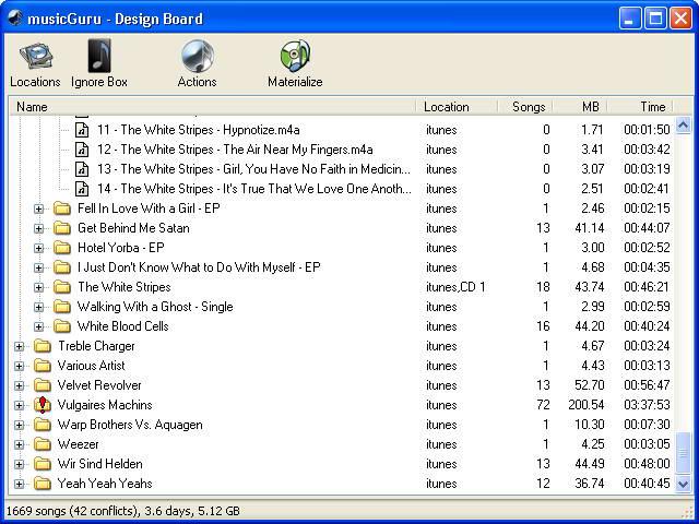MusicGuru(64bit)