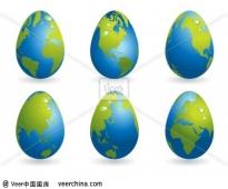 地图蛋蛋MapEggs(福州地图)