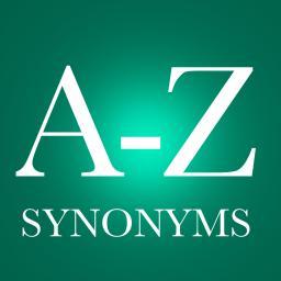 English.Synonym...