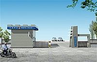 装饰设计材料木业公司企业网站