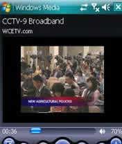 DiamondTV 掌上电视 2.1