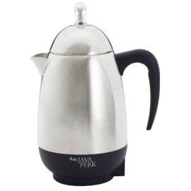 Java Perk