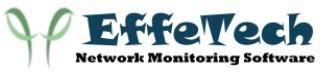 艾菲网页侦探(EffeTech HTTP Sniffer)
