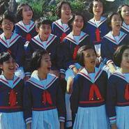 小学合唱团活动方案范文