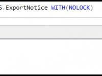 MooTools JS框架