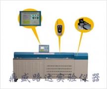 易路达统计过程控制(SPC)