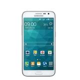 MIUI米柚 Samsung I9300手动卡刷包V5开发版增量包 3.9.6-3