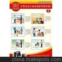 办公自动化设备保密管理规章制度