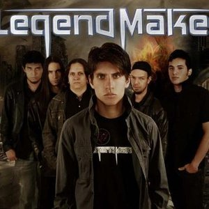 Legend Maker 1.6.1
