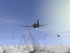 伊尔2捍卫雄鹰1946(IL 2 Sturmovik 1946)