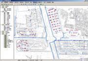 GIS Web发布系统 (LCgis) 3.0