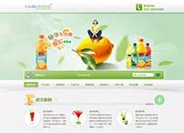 易通cmseasy企业网站管理系统