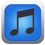 MP3铃声截取工具i3Dit 0.2