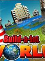 地产大亨2 Build A Lot 2 9.1.0