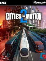 都市运输(Cities ...