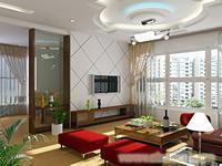 福建装修工程室内环境质量保证合同A2款范文