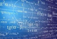 数学代数教学总...