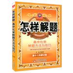 GnuBoard 简体中文正式版 2.4.06.17