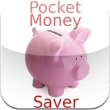 PocketMoney 掌...