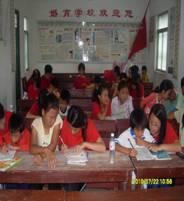 大学社会实践团委活动总结