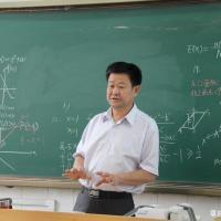 小学数学老师个人工作总结