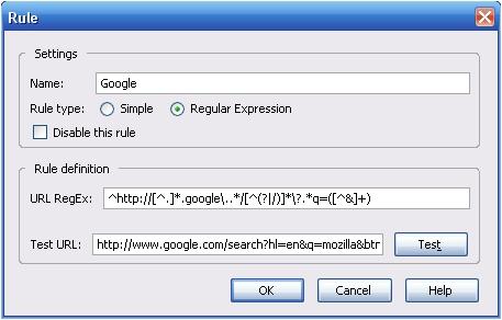SearchBox Sync