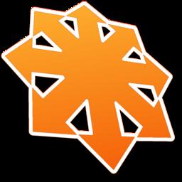 SquareBid For Mac 1.3.6