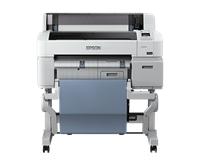 Epson爱普生Stylus Color 860打印机Status Monitor 3程序