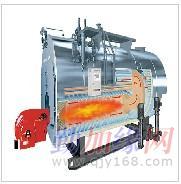 热风炉节能模拟系统 SESytem