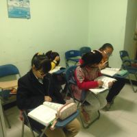 老师课堂教学研讨会学习总结