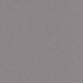 立体图标金属灰...