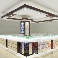 商场珠宝销售工作计划