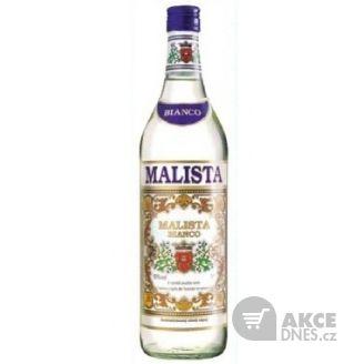 Malista