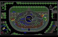 XYCMS园林苗圃企业建站系统 3.1