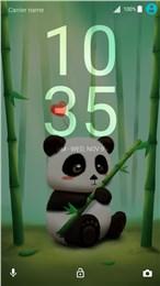 Pandamonium 熊...