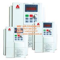 三品一械质量远程监管系统接口