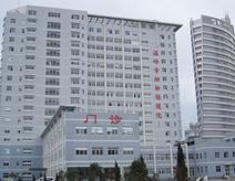 市妇幼保健院2012年工作总结