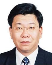 华侨委员会主任个人工作总结