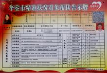 2009年度基层法院绩效考核办法