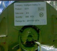 PCFT工商监管电...